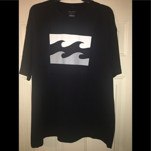 Billabong Size Large Tee Shirt